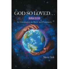 God So Loved. . .