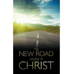 The New Road Leading to Christ