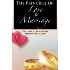 The Principle of Love & Marriage