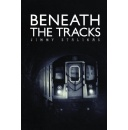 Beneath the Tracks Enlisted in America�s Grandest Book Fair