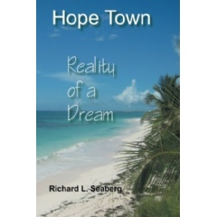 Hope Town