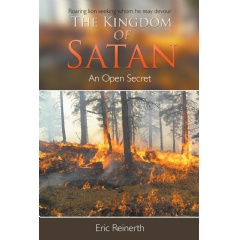 The Kingdom of Satan