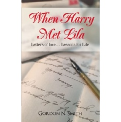 When Harry Met Lila