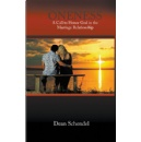 Religious Book Shares How Spiritual Commitment Keeps Marriage Bond Stronger