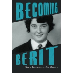 Becoming Berit