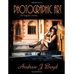 Photographic Art