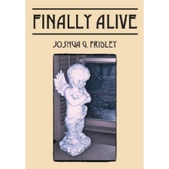 Finally Alive