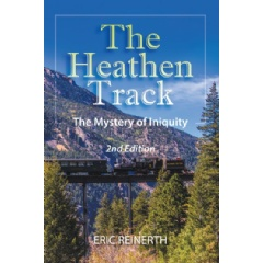 The Heathen Track
