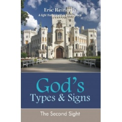 God's Types and Signs