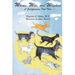 Whims, Wits, and Whiskers