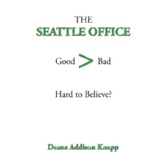 The Seattle Office: Good-Bad Hard to Believe?