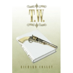T.W.
