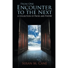 From One Encounter to the Next