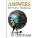 Butch Biendara Gives Tips on How to Fix the World One Problem at a Time in His New Work