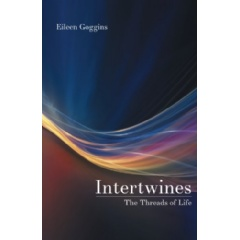 Intertwines: The Threads of Life