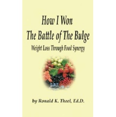 How I Won the Battle of the Bulge