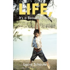Life, It's a Beautiful Thing 