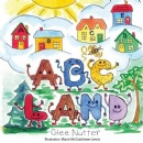 Children�s Book on Learning the ABCs take the Spotlight in Guadalajara