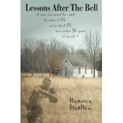 Lessons After the Bell