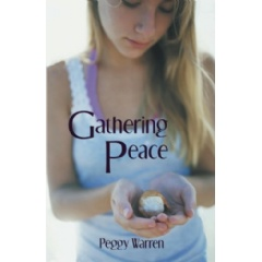 Gathering Peace