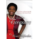 From Trash to Treasure: Author-Lawyer Shares Message of Empowerment in Memoir
