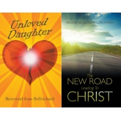 Unloved Daughter