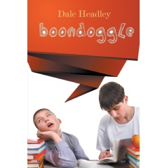 Boondoggle