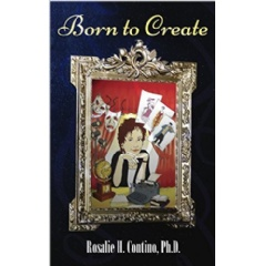 Born to Create