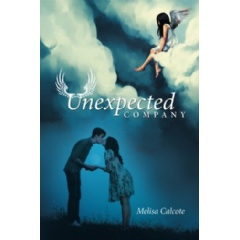 Unexpected Company