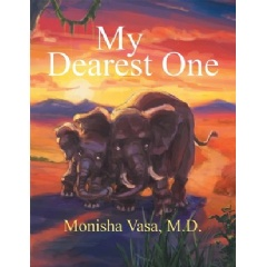My Dearest One