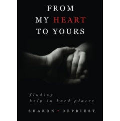 From My Heart to Yours