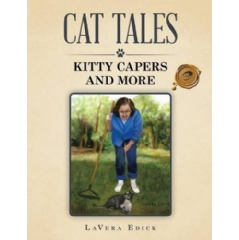 Cat Tales