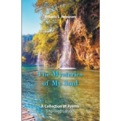 The Mysteries of My Soul