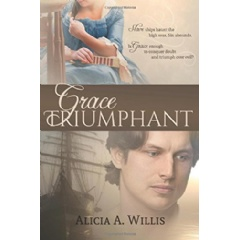 Grace Triumphant