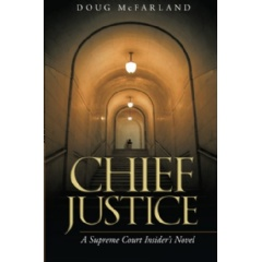 Chief Justice