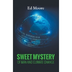 The Sweet Mystery of Man and Climate Change