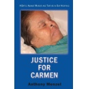 Injustices in US Systems are the Catalyst to the Loss of Loved Ones� Lives