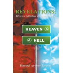 Revelations: Told From a Buddhist and a Christian Perspective