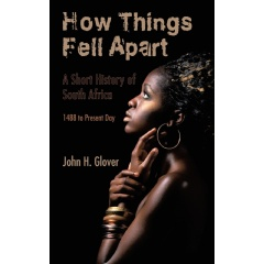 How Things Fell Apart
