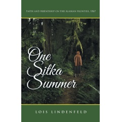 One Sitka Summer