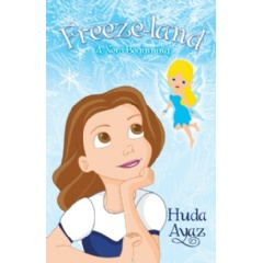 Freeze-Land