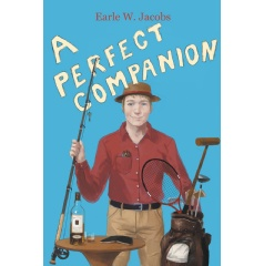 A Perfect Companion 