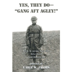 Yes, They Do��Gang Aft Agley!�