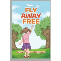 Fly Away Free