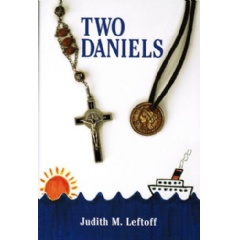 Two Daniels