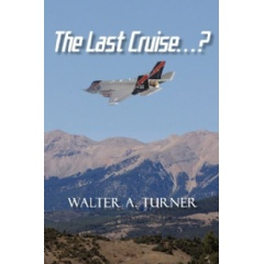 The Last Cruise . . . ?