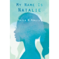 My Name Is Natalie