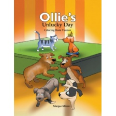 Ollie�s Unlucky Day
