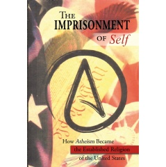 The Imprisonment of Self