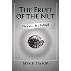 The Fruit of the Nut